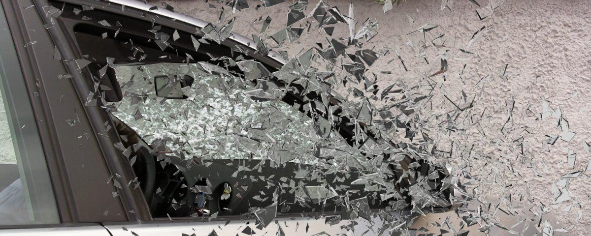סכום הפיצויים בגין תאונת דרכים